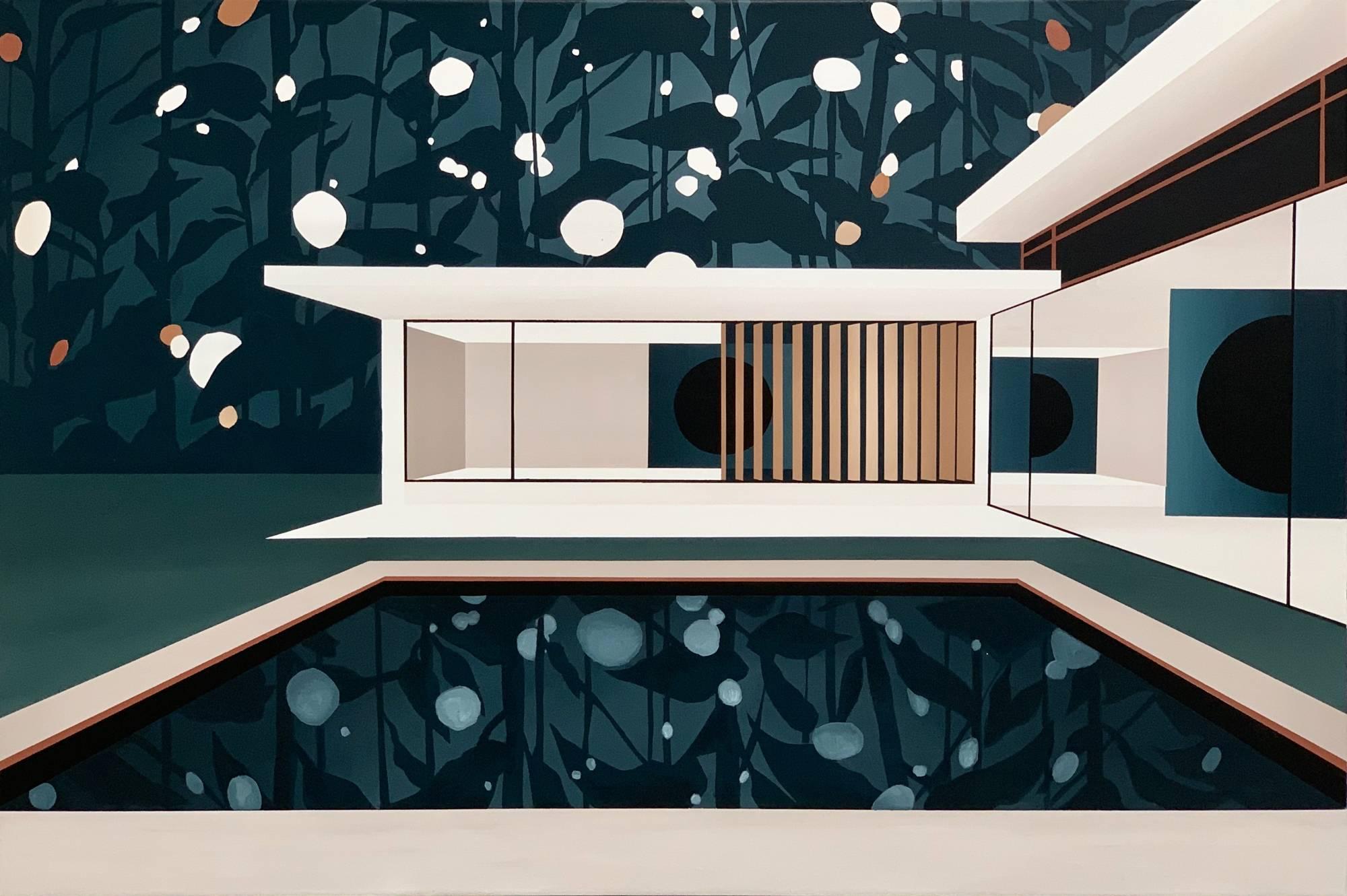 Coming up: Exhibition Art Zaanstad